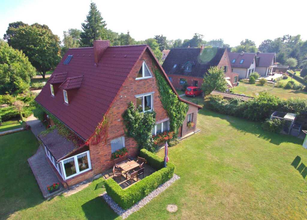 Ferienhof Rechlin SEE 2031-3, SEE 2033