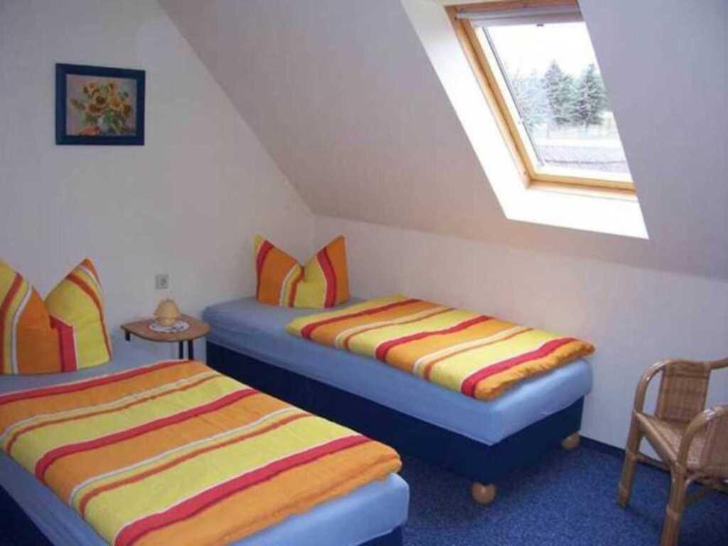 Ferienhaus Lychen UCK 291, UCK 291