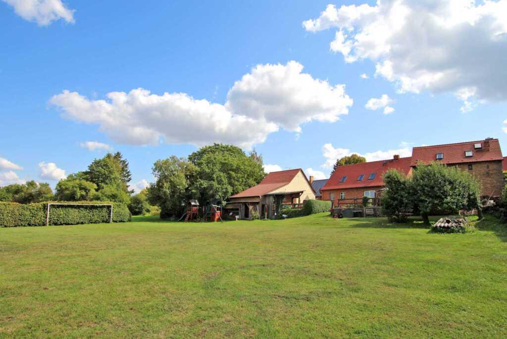Ferienhaus Thomsdorf SEE 3111, SEE 3111