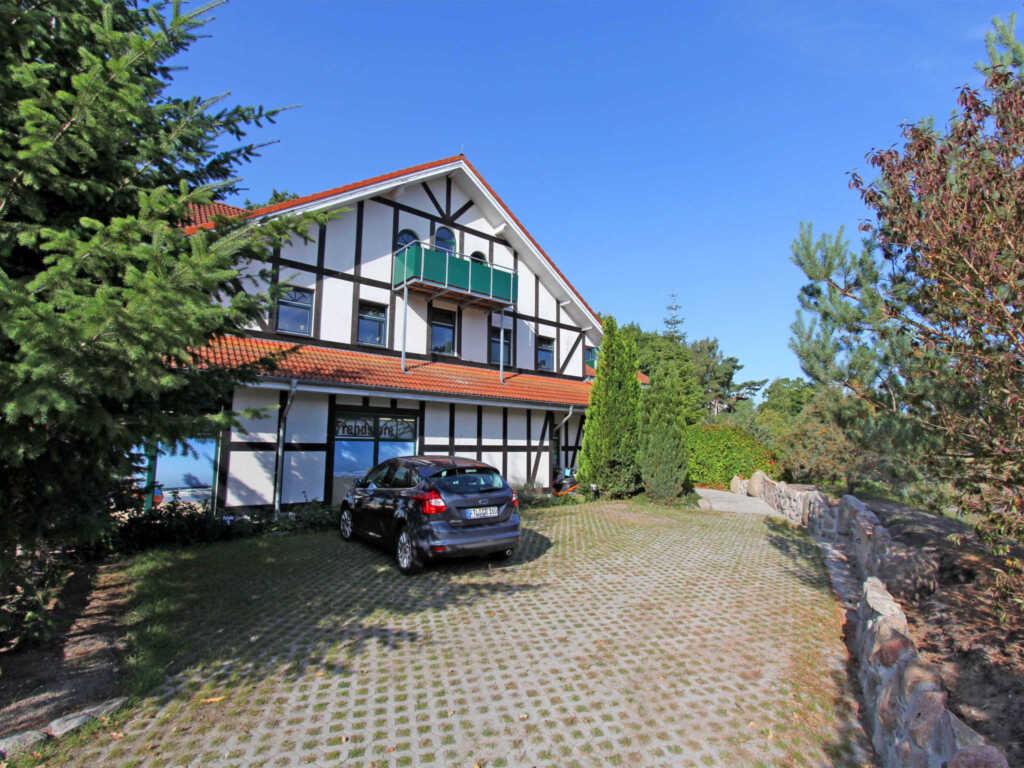 Ferienwohnungen Karlshagen USE 1060, USE 1061 Nr.