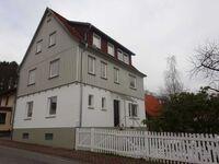 Ferienhaus 'Zum Kirschgarten', Ferienhaus in Bad Sachsa - kleines Detailbild
