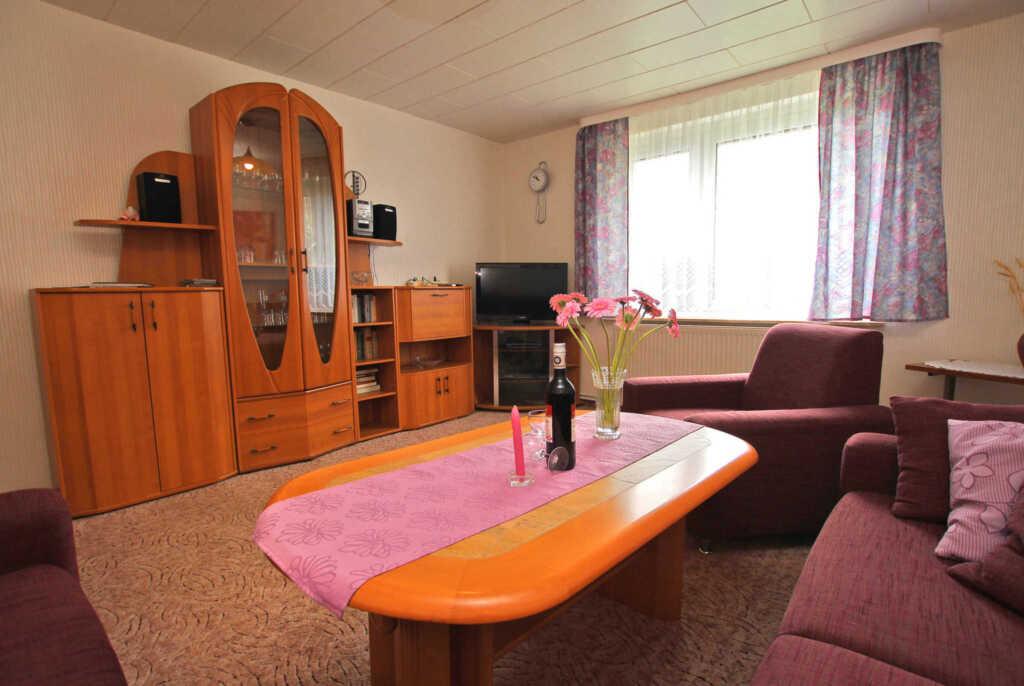 Ferienhaus Lüßvitz RÜG 1091, RÜG 1091