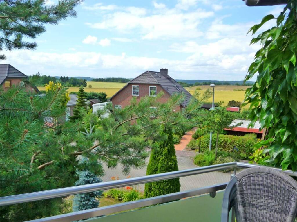 Ferienwohnung Groß Nemerow SEE 3871, SEE 3871