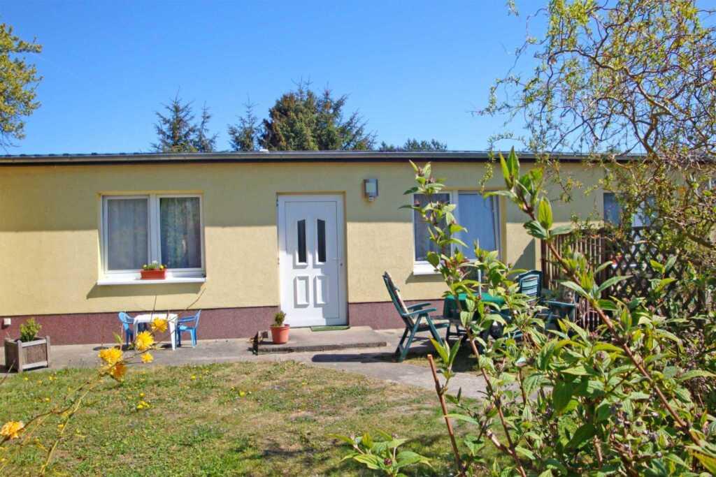 Ferienhaus Zinnowitz USE 861, USE 861