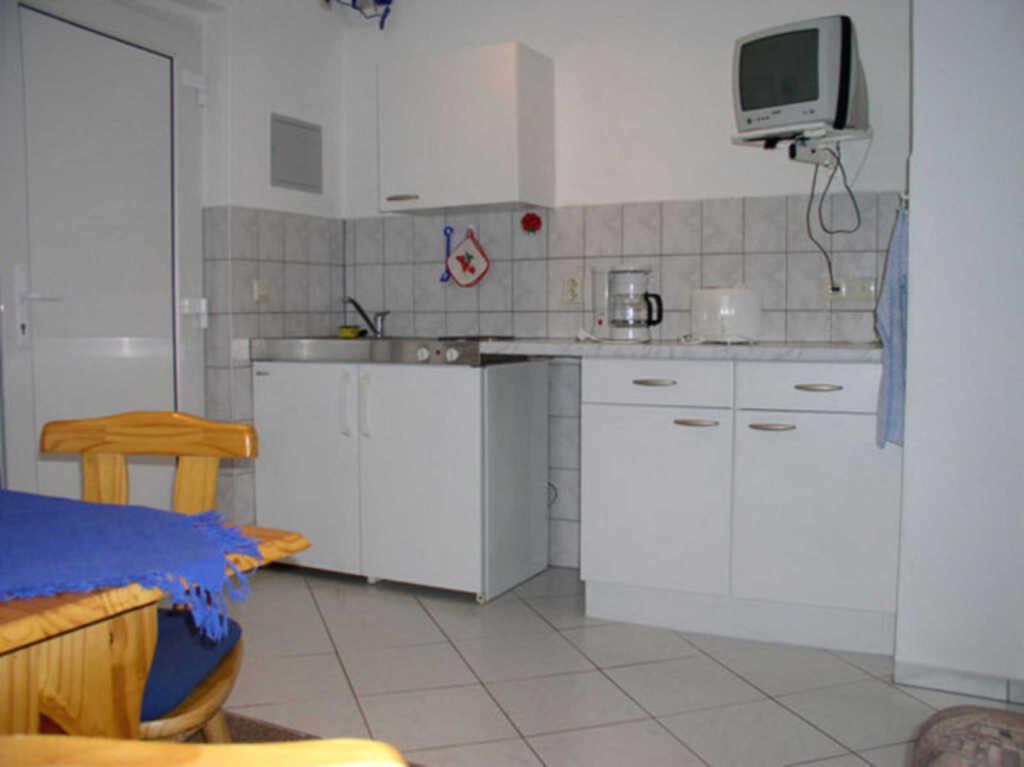 Ferienanlage und Gasthof Benz USE 610, Fewo 02