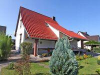 Ferienwohnung Ückeritz  USE 1281, USE 1281 in Ückeritz (Seebad) - kleines Detailbild