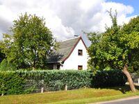 Ferienhaus Carpin SEE 781, SEE 781 in Carpin - kleines Detailbild