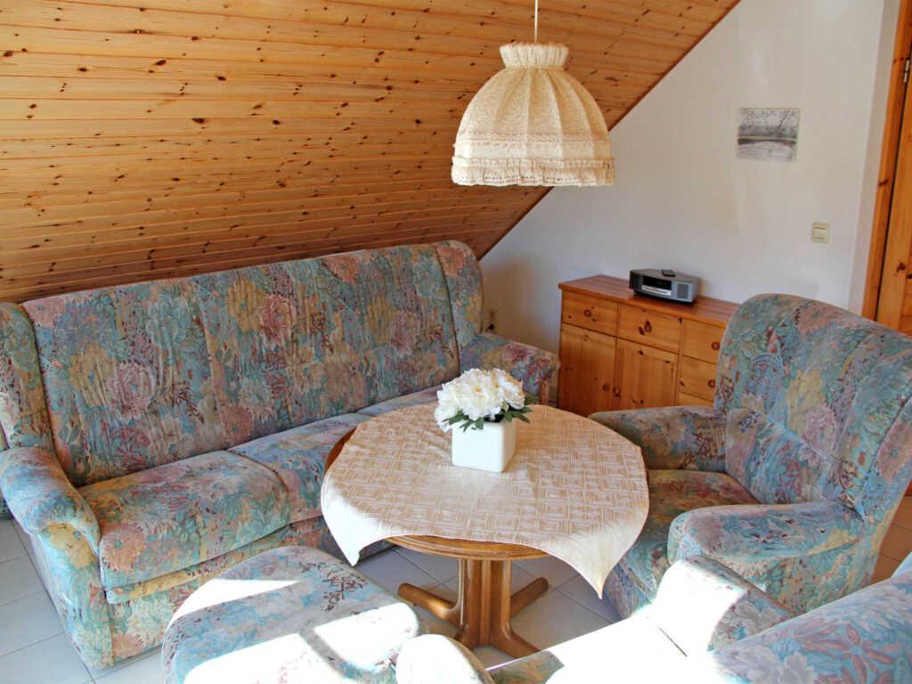 Ferienwohnungen Klink SEE 2601-2, SEE 2602 - OG