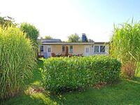 Ferienhaus Kr�mmel SEE 4220, SEE 4221 in Kr�mmel - kleines Detailbild