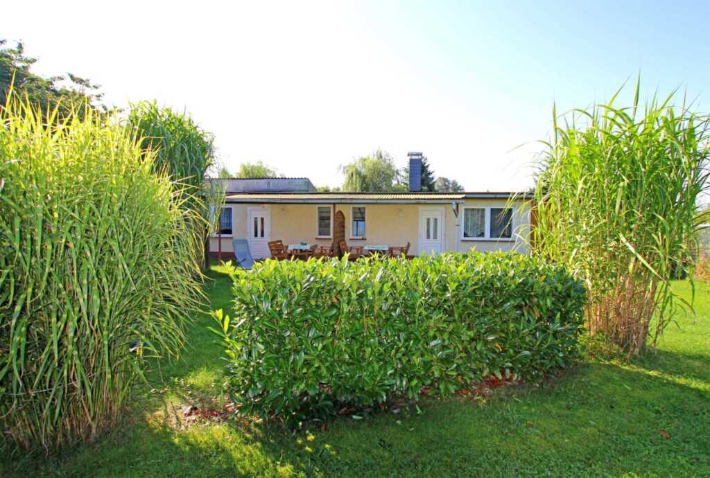 Ferienhaus Kr�mmel SEE 4221-2, SEE 4222