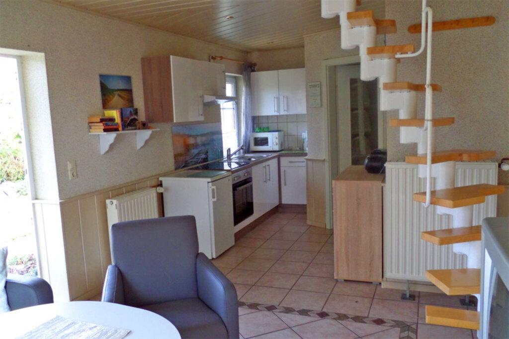 Ferienhaus Plau am See SEE 3661, SEE 3661