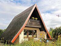 Ferienhaus Waren SEE 4651, SEE 4651 in Waren (Müritz) - kleines Detailbild