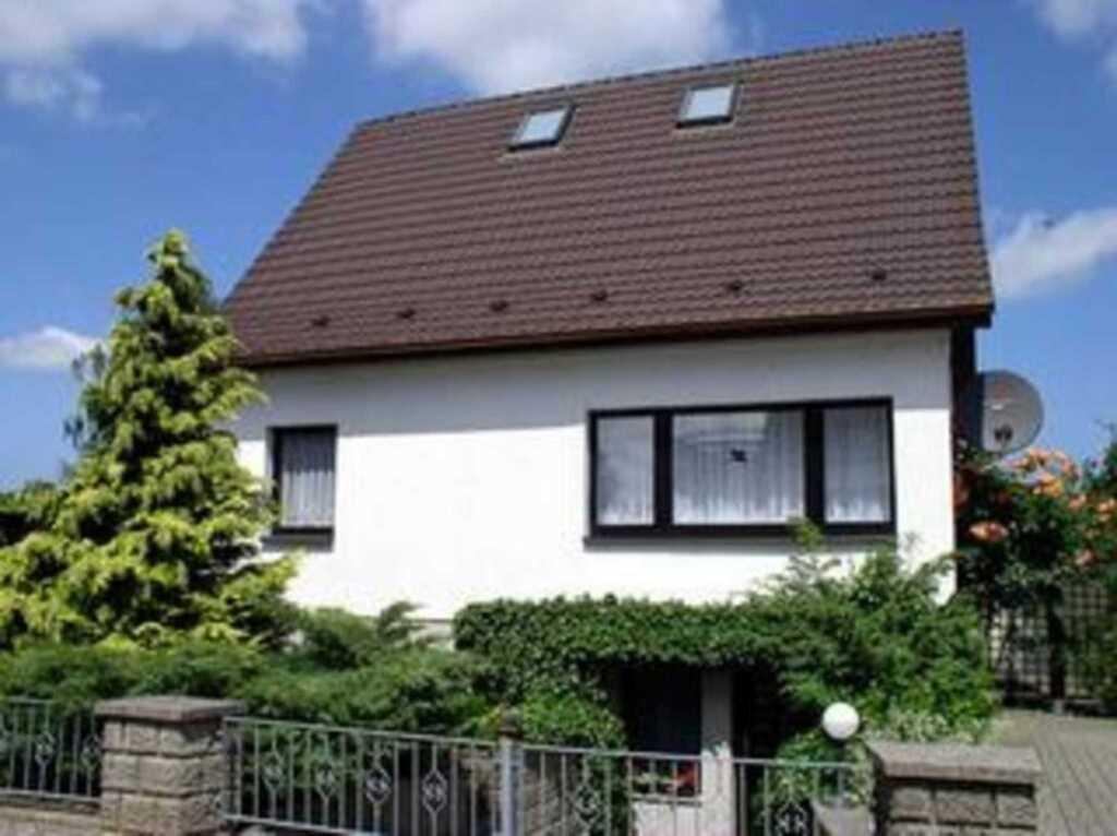 Ferienwohnung Ribnitz MOST 901, MOST 901