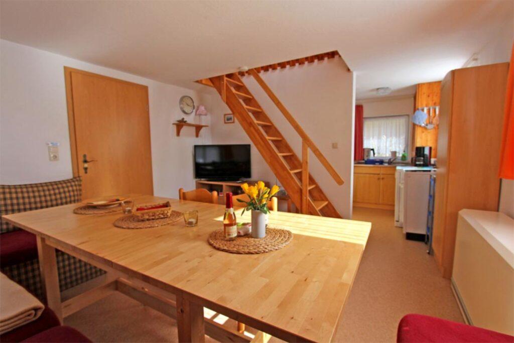 Ferienhaus Dierhagen MOST 891, MOST 891