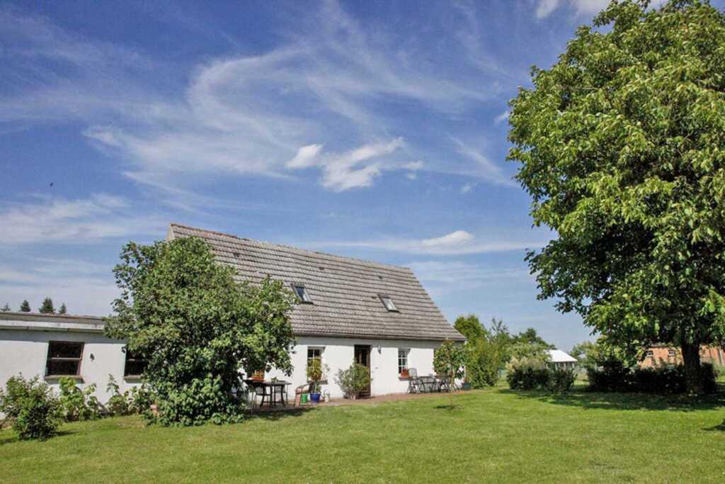 Ferienhaus Sommersdorf SCHW 761, SCHW 761