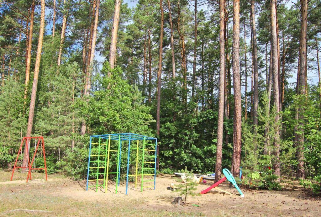 Ferienhäuser Lychen UCK 551-3, UCK 551
