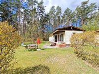 Ferienhäuser Lychen UCK 550, UCK 553 in Lychen - kleines Detailbild