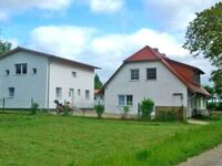 Ferienhof Polchow RÜG 1980, RÜG 1980-Fewo 7 in Glowe OT Polchow - kleines Detailbild
