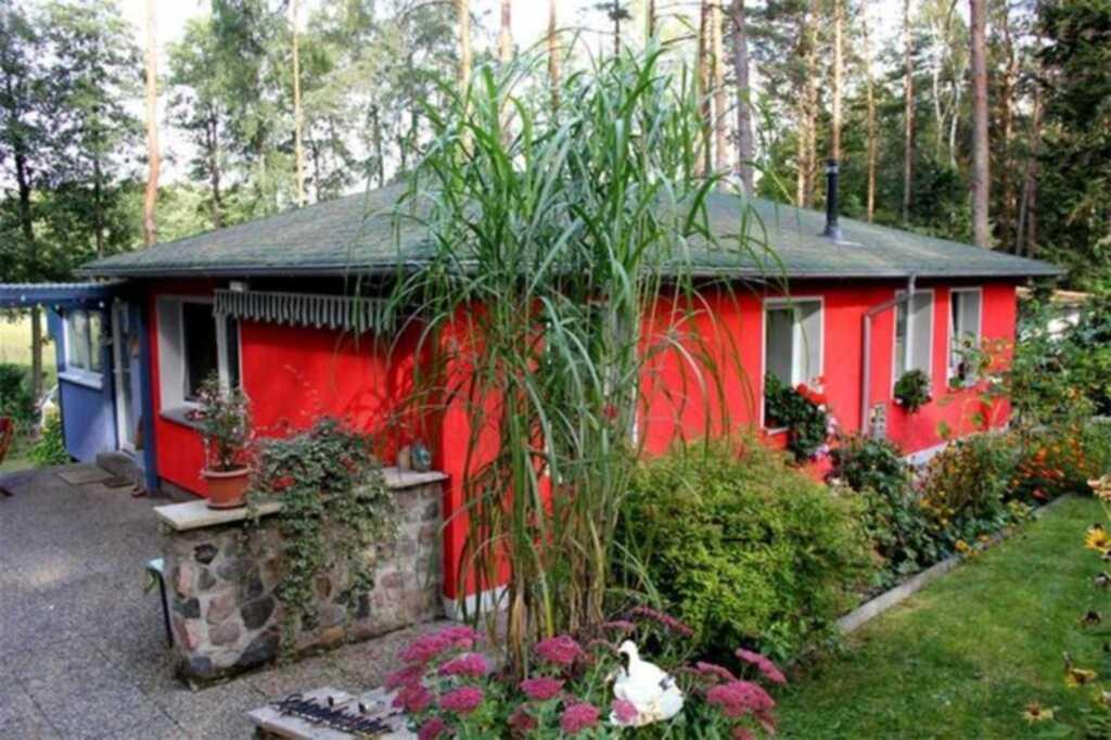 Ferienhaus Kagar SEE 6691, SEE 6691