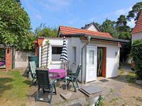 Ferienhaus Lubmin VORP 1451, VORP 1451 in Lubmin (Seebad) - kleines Detailbild