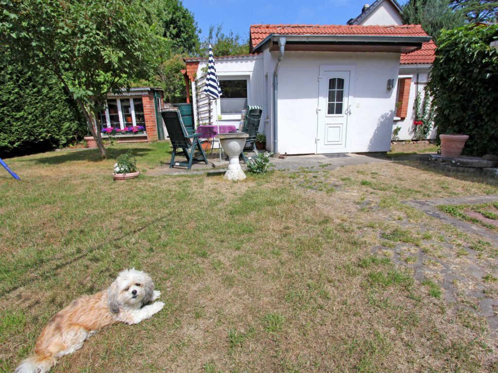 Ferienhaus Lubmin VORP 1451, VORP 1451