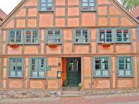 Ferienwohnungen Waren SEE 5360, SEE 5361 in Waren (Müritz) - kleines Detailbild