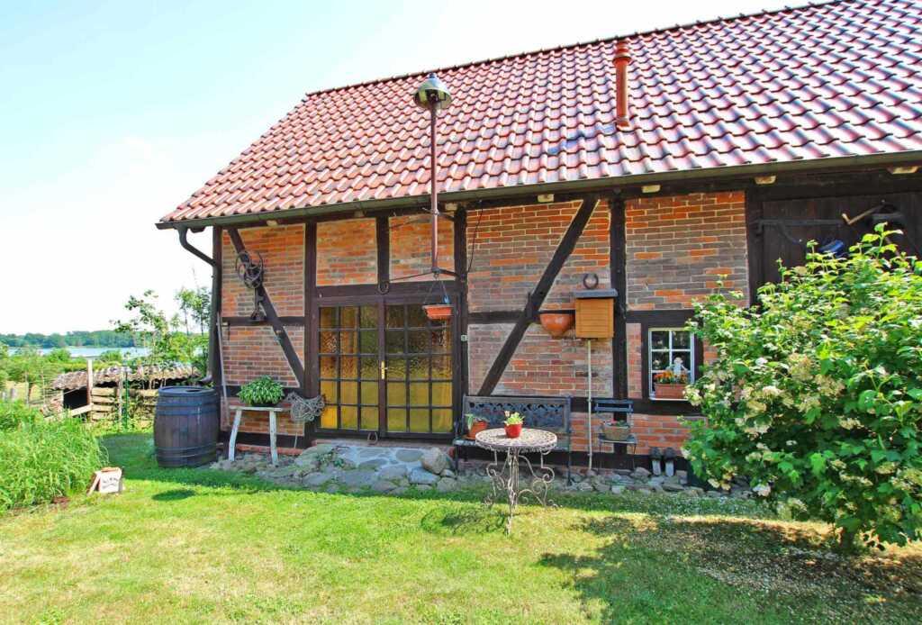 Ferienhaus Jabel SEE 4072, SEE 4072