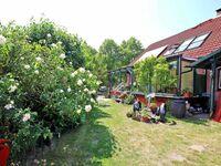 Ferienwohnung Jabel SEE 4073, SEE 4073 in Jabel - kleines Detailbild