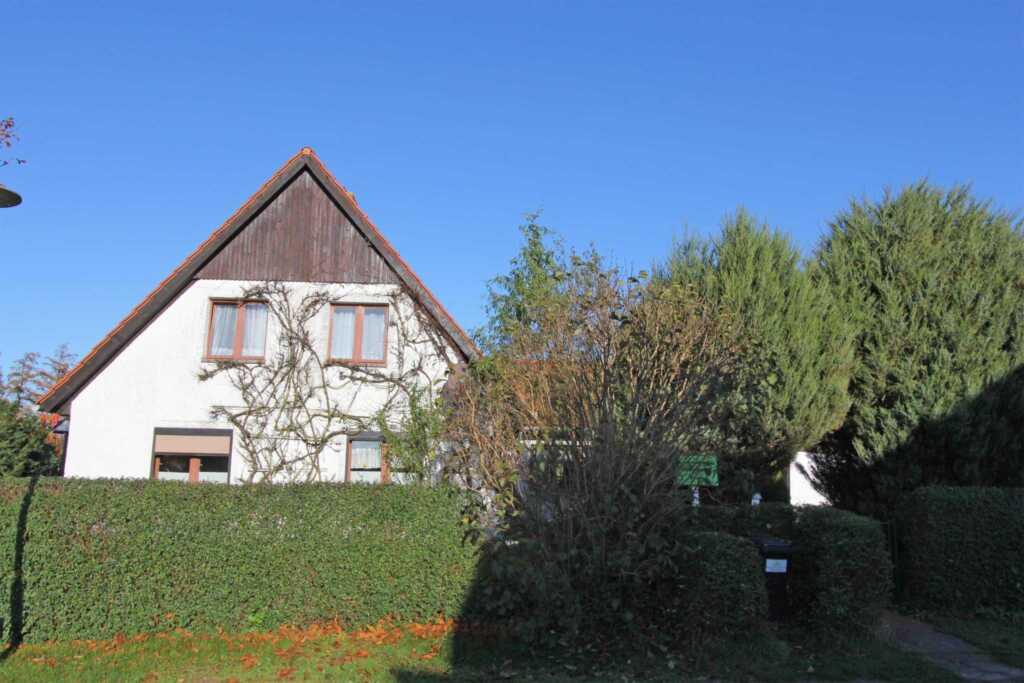 Ferienwohnung Boltenhagen MOST 973, MOST 973