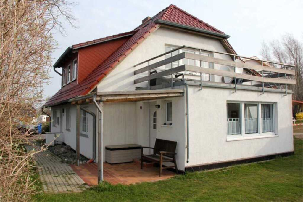Ferienhof Polchow RÜG 1980, RÜG 1980-Fewo 2