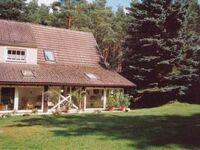 Ferienwohnung Altglobsow SEE 5041, SEE 5041 in Altglobsow - kleines Detailbild