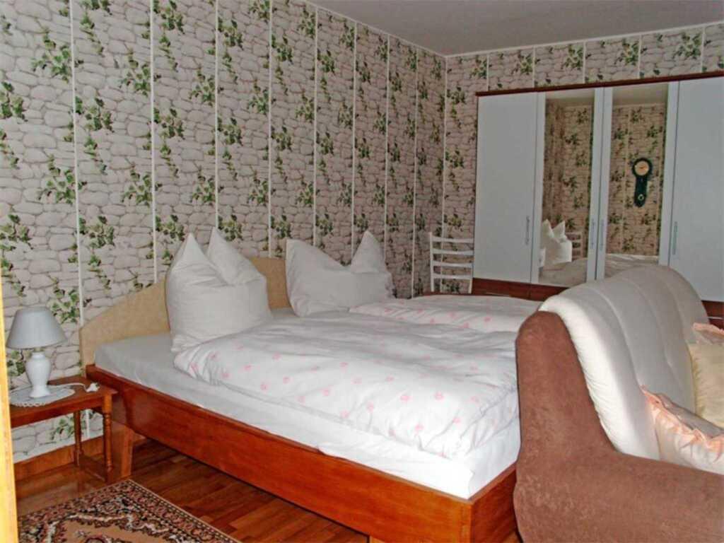 Ferienwohnung Altglobsow SEE 5041, SEE 5041