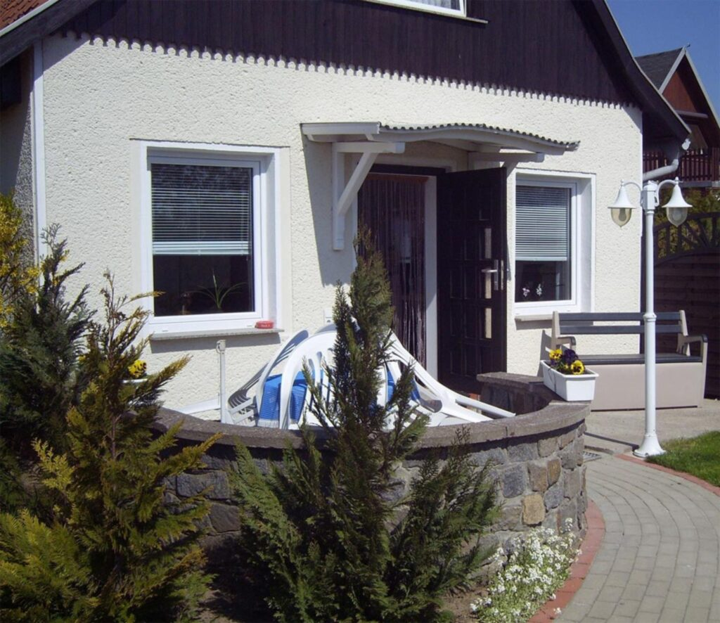 Ferienhaus Plau am See SEE 4231, SEE 4231
