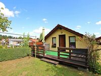 Ferienhaus Feldberg SEE 4431, SEE 4431 in Feldberger Seenlandschaft - kleines Detailbild