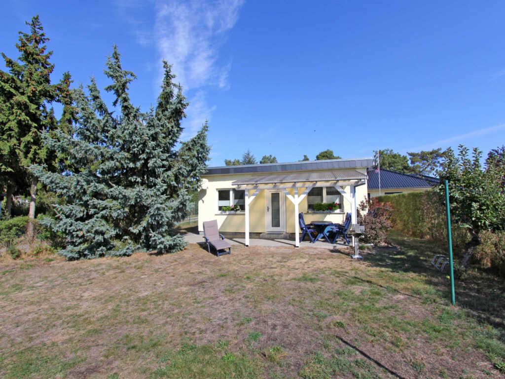 Ferienhaus Karlshagen USE 1652, USE 1652 Pappelwen