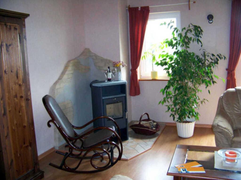 Ferienwohnungen Dargersdorf UCK 641-3, UCK 642 lin