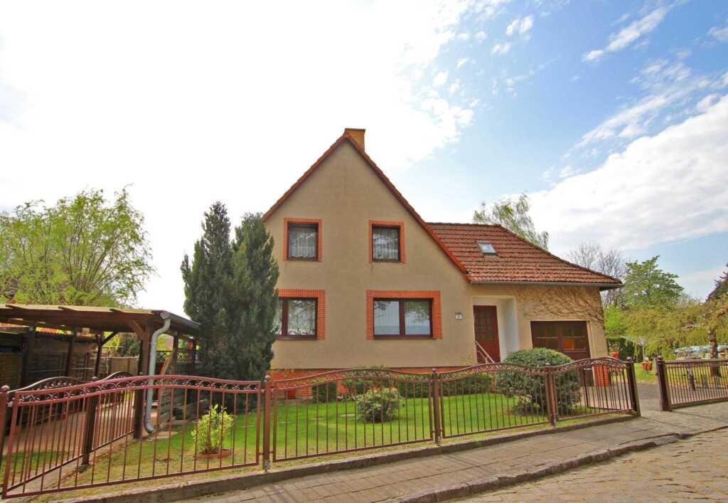 Ferienwohnung Malchow SEE 4551, SEE 4551