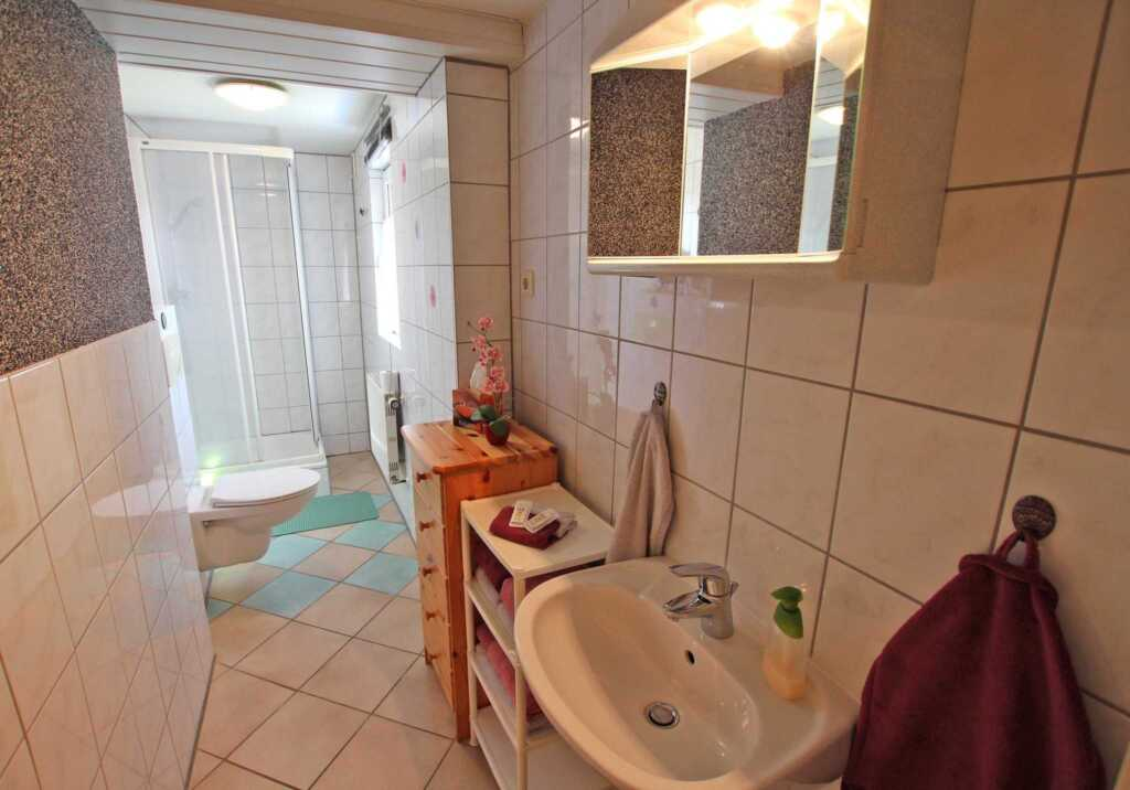 Ferienhaus Silz SEE 4581, SEE 4581