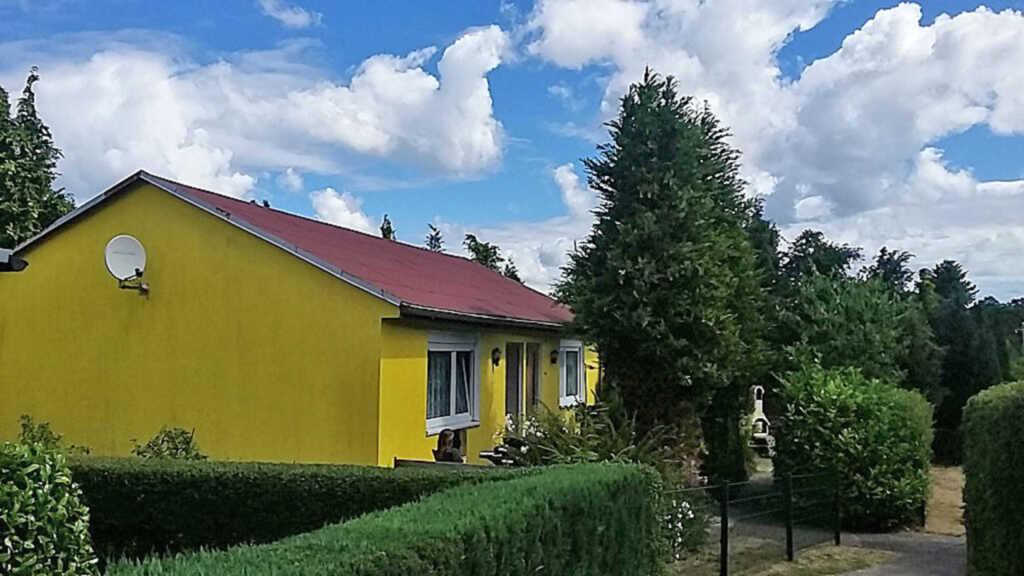 Ferienhaus Ahlbeck USE 1881-2, USE 1881-rechts