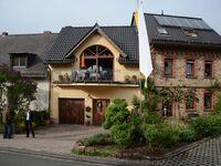 Ferienwohnung Lilly in Eitelborn - kleines Detailbild