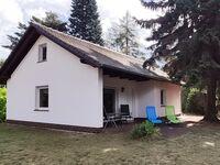 Haus Bantikow in Bantikow - kleines Detailbild