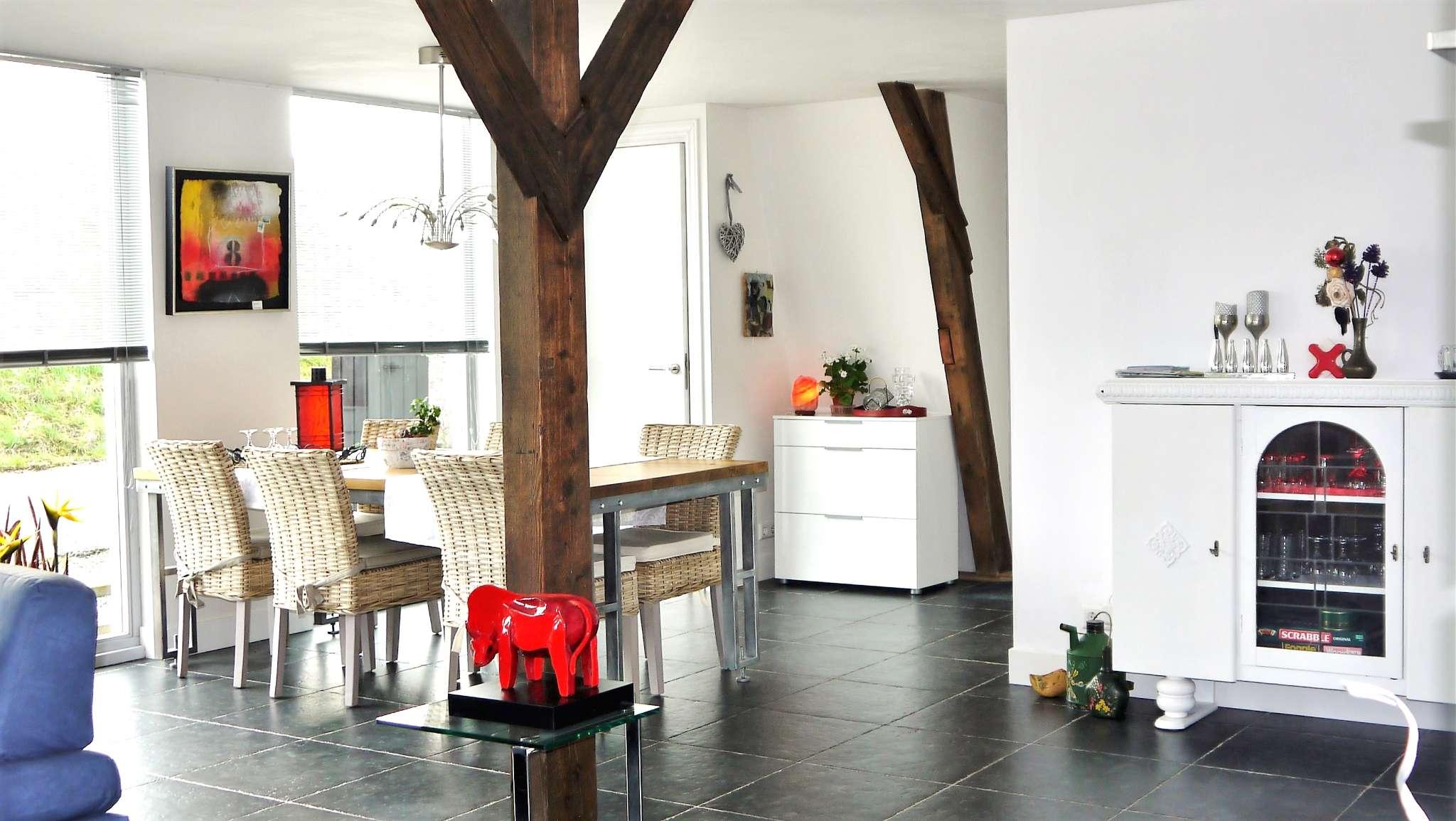 die Küchen