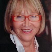 Vermieter: Margrit Niekerken