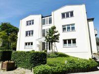 Villa Seestern - strandnah, Wohnung 2 in Heringsdorf (Seebad) - kleines Detailbild