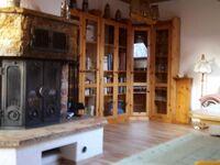 Ferienwohnung Haus Strobel in Waldstetten - kleines Detailbild