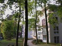 Villa Barbara - strandnah-erste Reihe, Wohnung 1 in Heringsdorf (Seebad) - kleines Detailbild