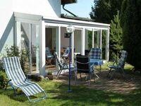 Ferienwohnung Schiel, Ferienwohnung in Zempin (Seebad) - kleines Detailbild