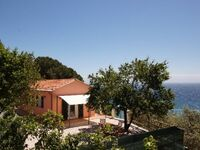 Villino Capo Berta in Imperia - kleines Detailbild