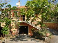 Casa Campagnola in Diano San Pietro - kleines Detailbild