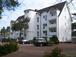 FEWO Heringsdorf - Dünenhaus Christa Wg 15, Fewo H